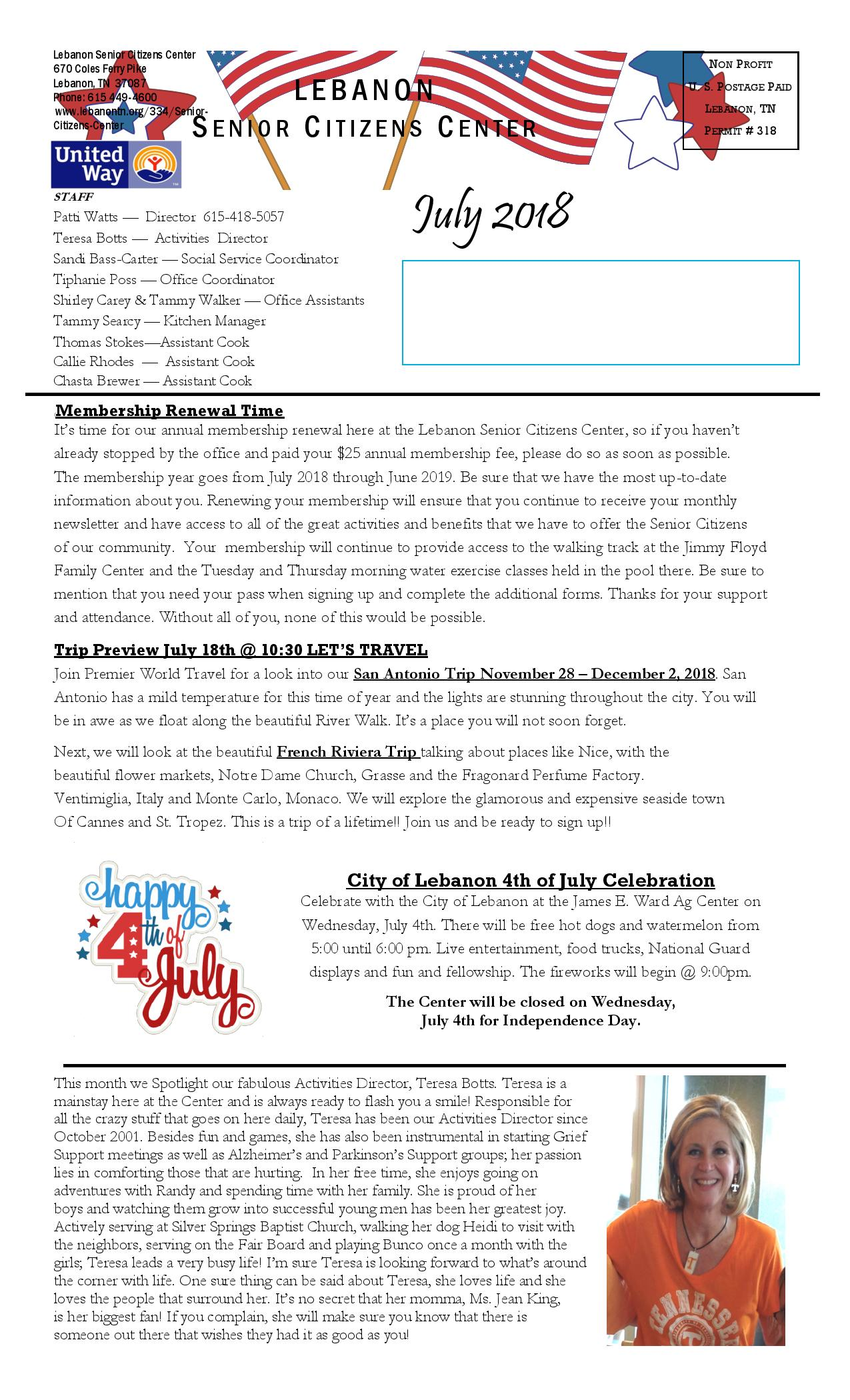 July 2018 Newsletter-page-001