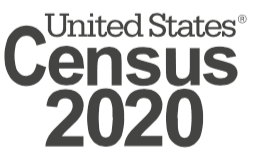 census-logo Opens in new window