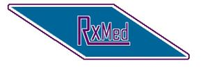 RxMed